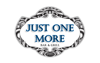 Just One More | Bar | Grill | Route 19 | Bar Wellsville, NY
